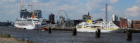ms_hamburg_IMG_0111_stitch