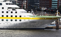 ms_hamburg_IMG_9600