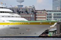 ms_hamburg_IMG_9659