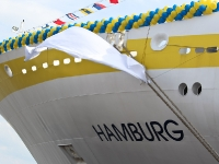 ms_hamburg_IMG_9694