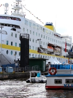ms_hamburg_IMG_9758