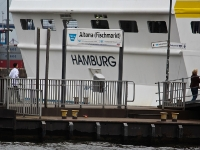 ms_hamburg_IMG_9955