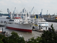ms_hamburg_P6061379