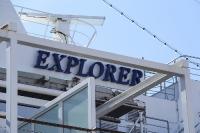 explorer_mfw13__029666