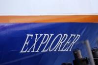 explorer_mfw13__029686