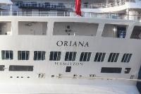 oriana_mfw12__011121