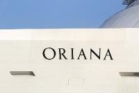 oriana_mfw12__011152