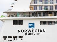 norwegian-breakaway_mfw12__013334