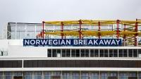 norwegian-breakaway_mfw12__013339