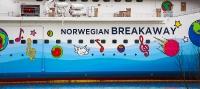 norwegian-breakaway_mfw12__013352
