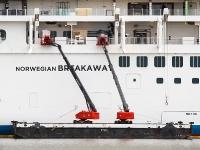 norwegian-breakaway_mfw12__013379