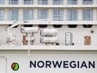 norwegian-breakaway_mfw12__013560