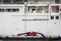 norwegian-breakaway_mfw12__013717