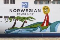 norwegian-getaway_PB033283