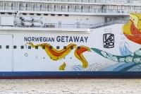 norwegian-getaway_PB033291