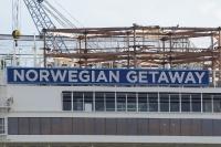 norwegian-getaway_PB033310_st