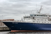 ocean-countess_IMG_4881