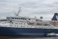 ocean-countess_IMG_4883