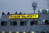 Ocean-Majesty_mfw13__027655
