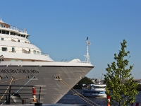 Seabourn_sojourn_IMG_8692