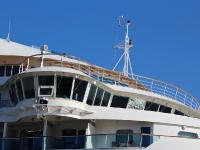 Seabourn_sojourn_IMG_8754
