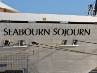 Seabourn_sojourn_IMG_8876
