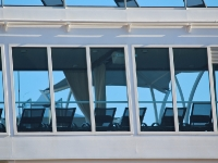 Seabourn_sojourn_IMG_8898