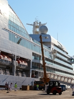 Seabourn_sojourn_IMG_8903