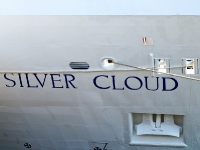 silver_cloud_P5241281