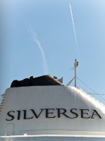 silver_cloud_P5241375