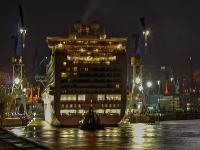 ventura-dock-in_IMG_5560