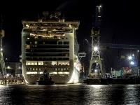 ventura-dock-in_IMG_5566