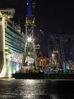 ventura-dock-in_IMG_5570