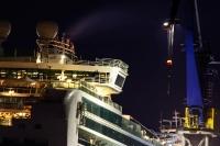 ventura-dock-in_IMG_5604