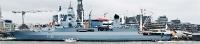 Fregatte Hamburg F220 AA090082_stitch