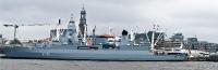 Fregatte Hamburg F220 AA090104_stitch