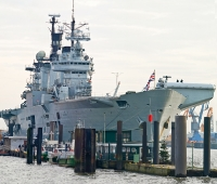 illustrious_PC114270_stitch