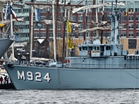 Primula M 924 AA090023