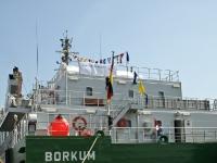 zollboot_borkum_P5074544