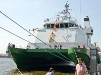 zollboot_borkum_P5074559