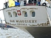 Dar_Mlodziezy_P5074470