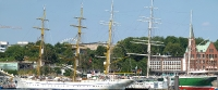 gorch_fock_h_AA076086_stitch