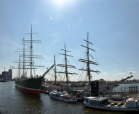gorch_fock_h_P8071237_stitch