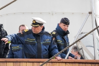 gorch-fock-segel_mfw13__018293