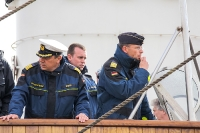gorch-fock-segel_mfw13__018296