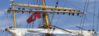 gorch-fock-segel_mfw13__018345