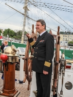 Gorch-Fock-an-Bord_mfw13__017213