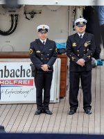 Gorch-Fock-an-Bord_mfw13__017257