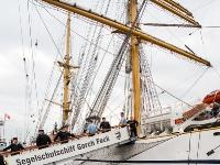 Gorch-Fock-an-Bord_mfw13__017307
