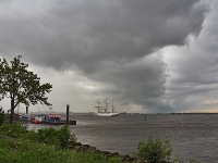 Sea-Cloud-II_mfw13__023381